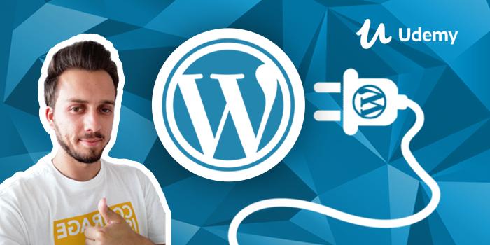 WordPress ile Email Bülten Abonelik eklentisi yazıyoruz